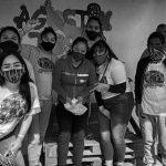 Radio Agustín Tosco: la voz de lxs sin voz