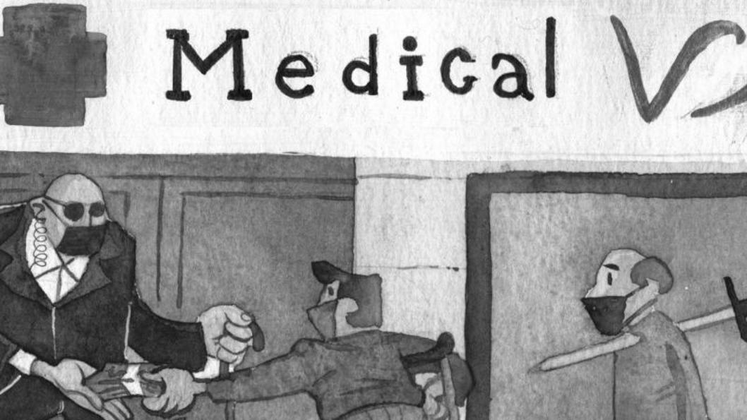 salud-prepagas-midicina-obras-sociales