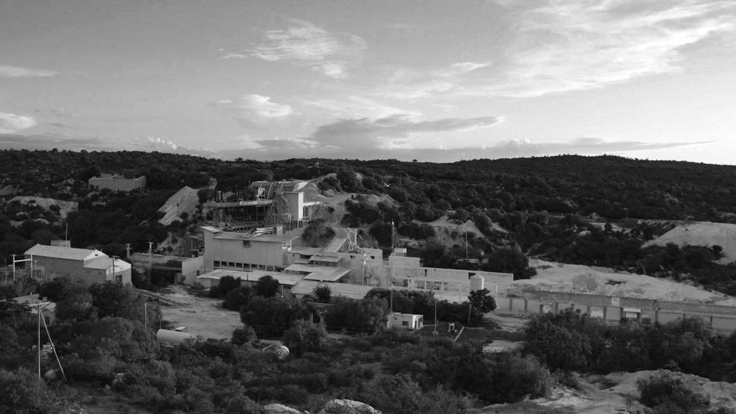 san-marcos-sierras-quilpo-minera-CEFAS-5