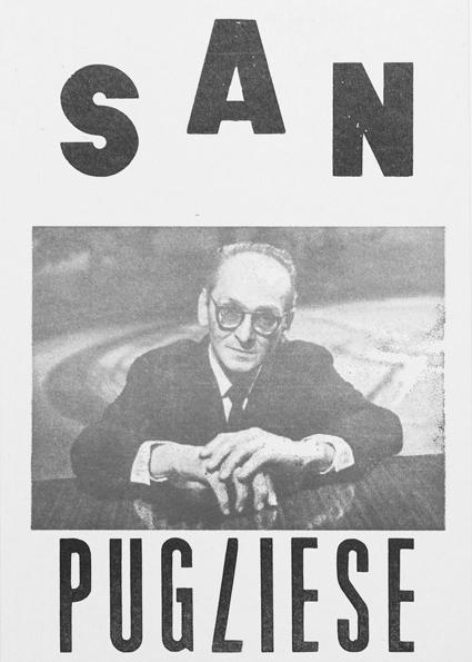 san-pugliese-tango-anti-mufa