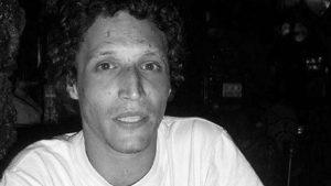 """Caso Sebastián Moro: acusan a exembajador en Bolivia de """"no haber cumplido sus funciones"""""""