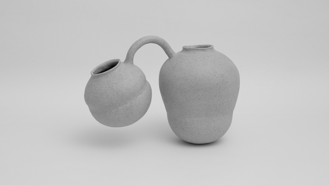 sol-carranza-sieber-ceramica-joyeria