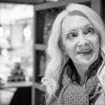Todas las vidas de Zulma Lobato
