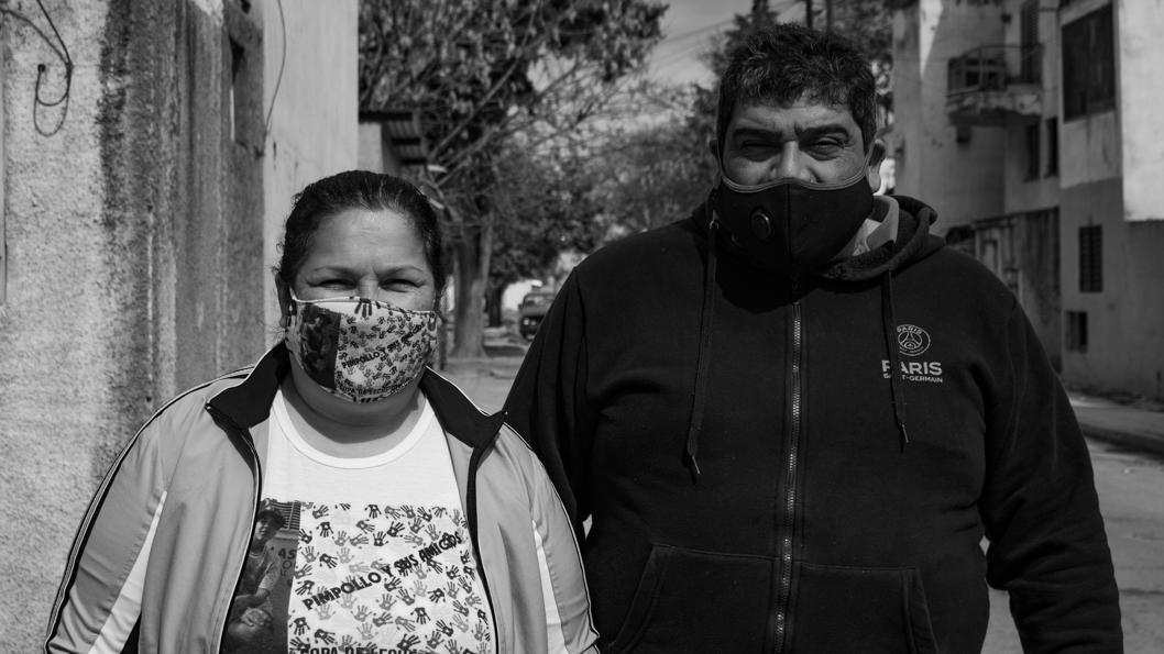 Merendero-Pimpollo-Brian-Waiman-Barrio-Ejército-Argentino-Gatillo-fácil-9