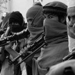 ¿Cómo está Afganistán a 20 años de la invasión estadounidense?