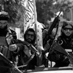 Guerra al Talibán