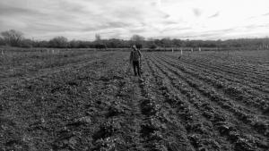 Informe del MTE Córdoba: peligra la agricultura familiar en la provincia