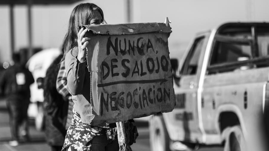 Agustina-tolosa-desalojo-campesino