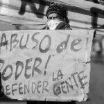 Triunfo popular: Agustina Tolosa tendrá tierra y casa propia en Salsipuedes