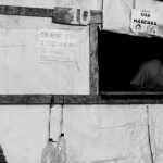 La pandemia agrava el hambre en Brasil
