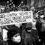 Derrota cultural de la izquierda social de mercado en Chile