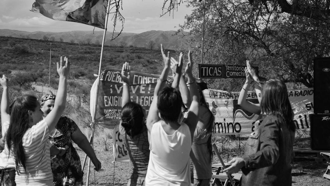 Comunidad-Ticas-Pueblo-Comechingon-originarios-agua-monte-desalojo-3
