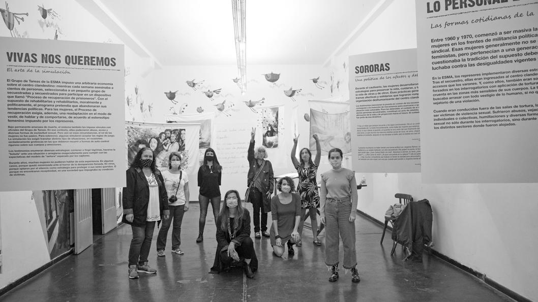 La-Perla-muestra-homenaje-mujeres-dictadura-3