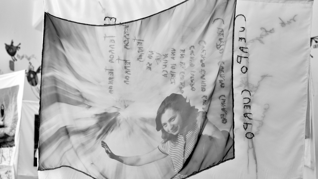 La-Perla-muestra-homenaje-mujeres-dictadura-5