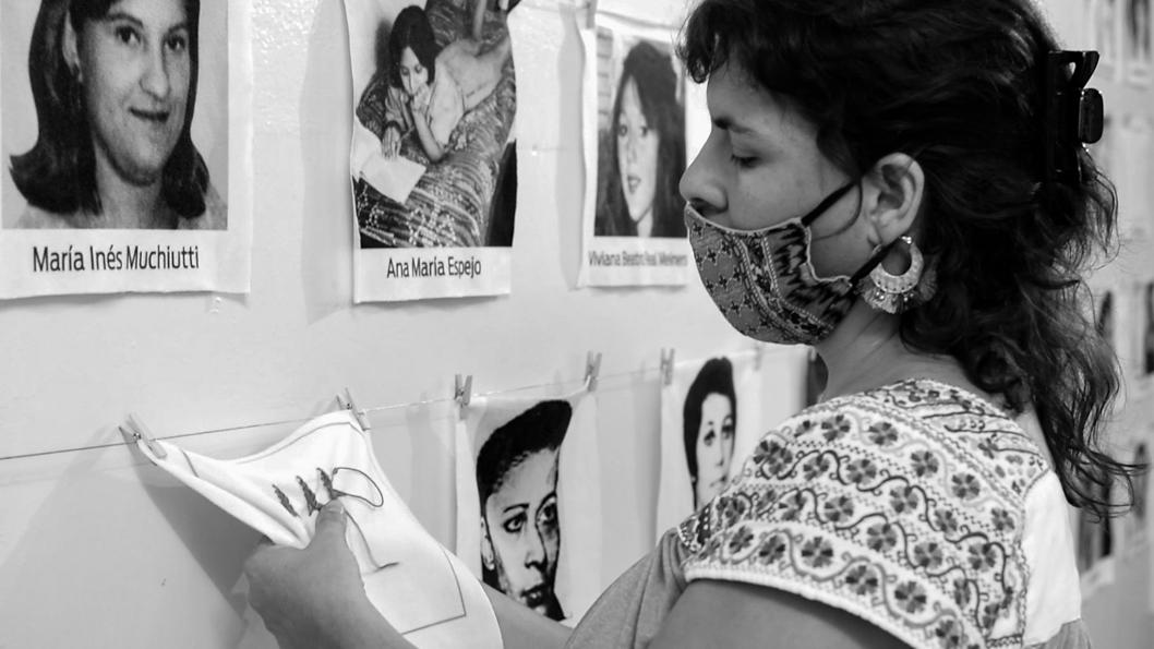 La-Perla-muestra-homenaje-mujeres-dictadura