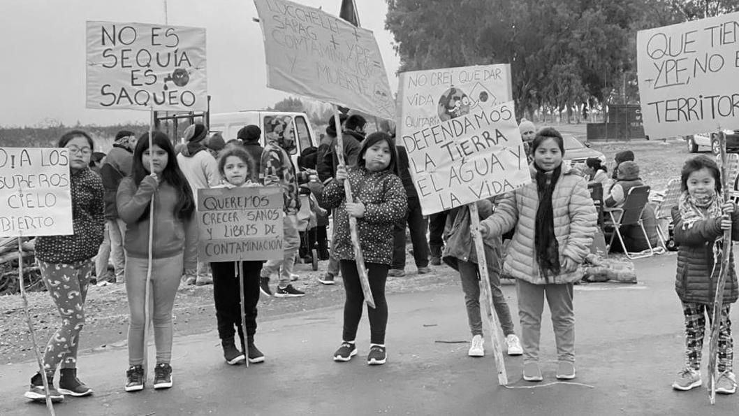 Mapuche-Fracking-Vaca-Muerta-neuquen-2