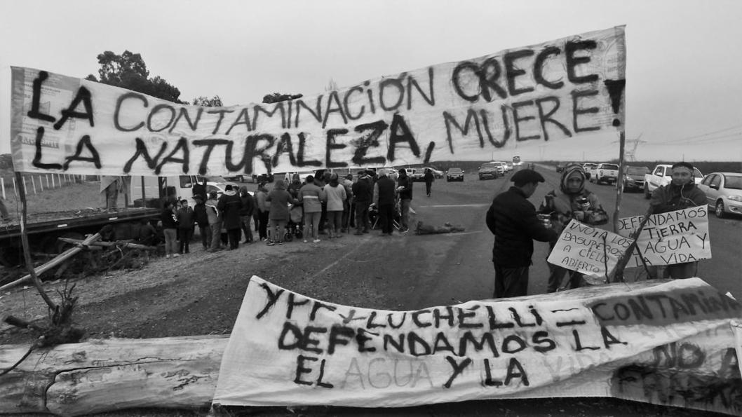 Mapuche-Fracking-Vaca-Muerta-neuquen-3