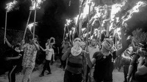 Beita: una curiosa resistencia contra la ocupación israelí