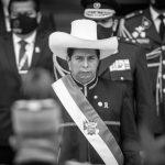 Las estrategias de la derecha peruana para derrocar a Pedro Castillo