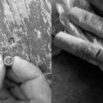 Denuncian hostigamiento contra la Comunidad Comechingón de Pluma Blanca