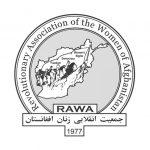 """Mariam Rawi (RAWA): """"La única solución para Afganistán es un gobierno secular y democrático"""""""