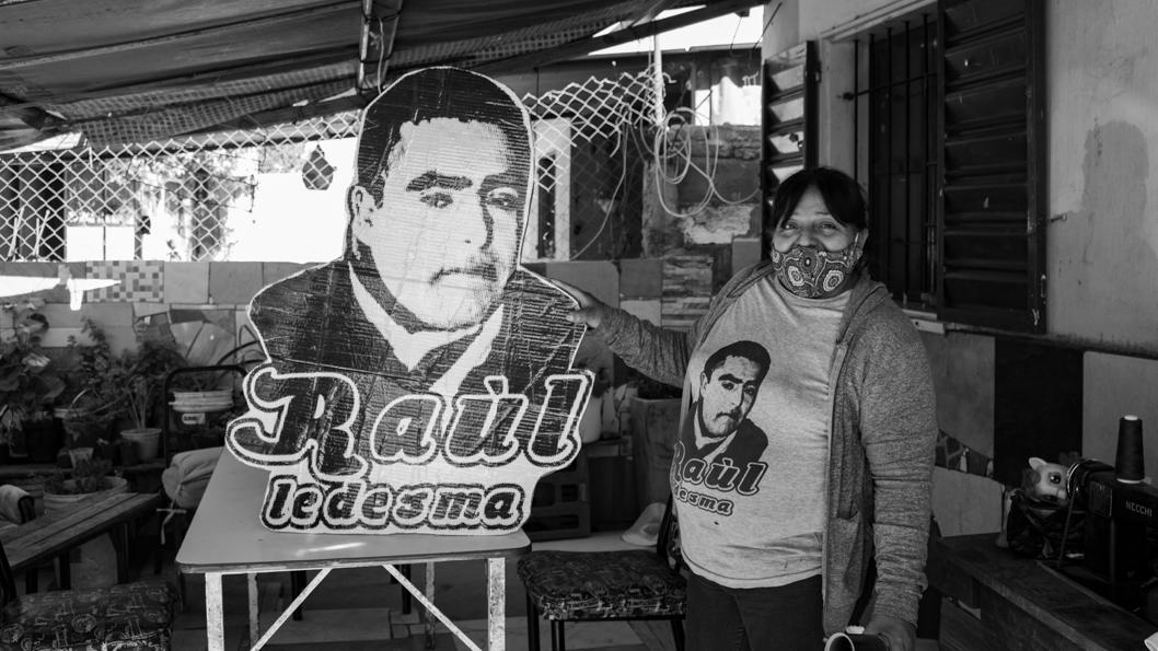 Raúl-Ledesma-Delia-Barrio-Los-Cortaderos-gatillo-fácil-merendero-2