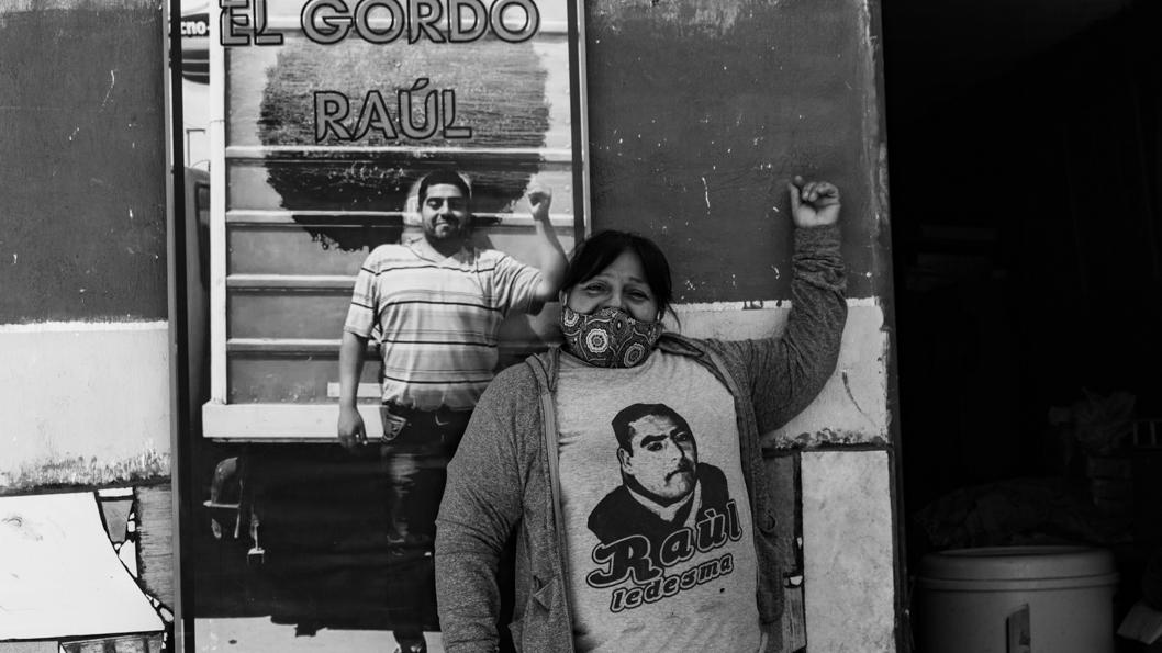 Raúl-Ledesma-Delia-Barrio-Los-Cortaderos-gatillo-fácil-merendero-7