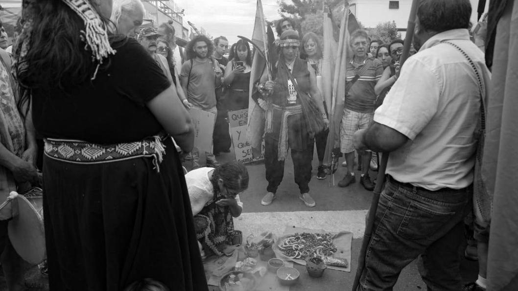 Rankale-Llanquinao-medicina-ancestral-mapuche-sierras-cordoba-2