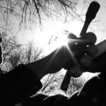 Medicina mapuche en las sierras cordobesas