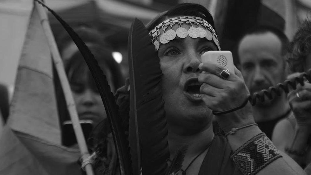 Rankale-Llanquinao-medicina-ancestral-mapuche-sierras-cordoba