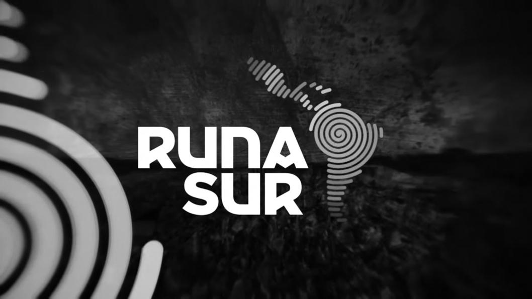 Runasur