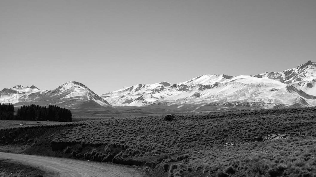 Volcan-Domuyo-Neuquen-patagonia