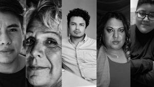 ¿Qué significa ser activista LGBT+ en América Latina?