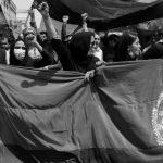 Mujeres y Talibán en Afganistán