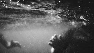 Bullying cibernético y salud mental: nadadora Delfina Pignatiello cierra sus redes sociales ante ataques por sus resultados en Tokio 2020