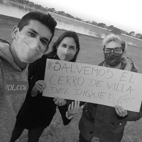 cerro-villa-del-dique-2