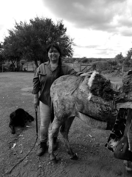 desalojo-Bety-Esther-Sánchez-campo-Las-Cañadas-Cruz-Eje-2