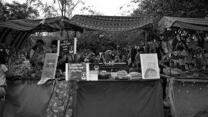 Vuelve la Feria Feministas Trabajando