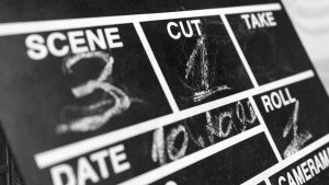 Solo el 17 % de los filmes nacionales que llegan a las salas son dirigidos por mujeres