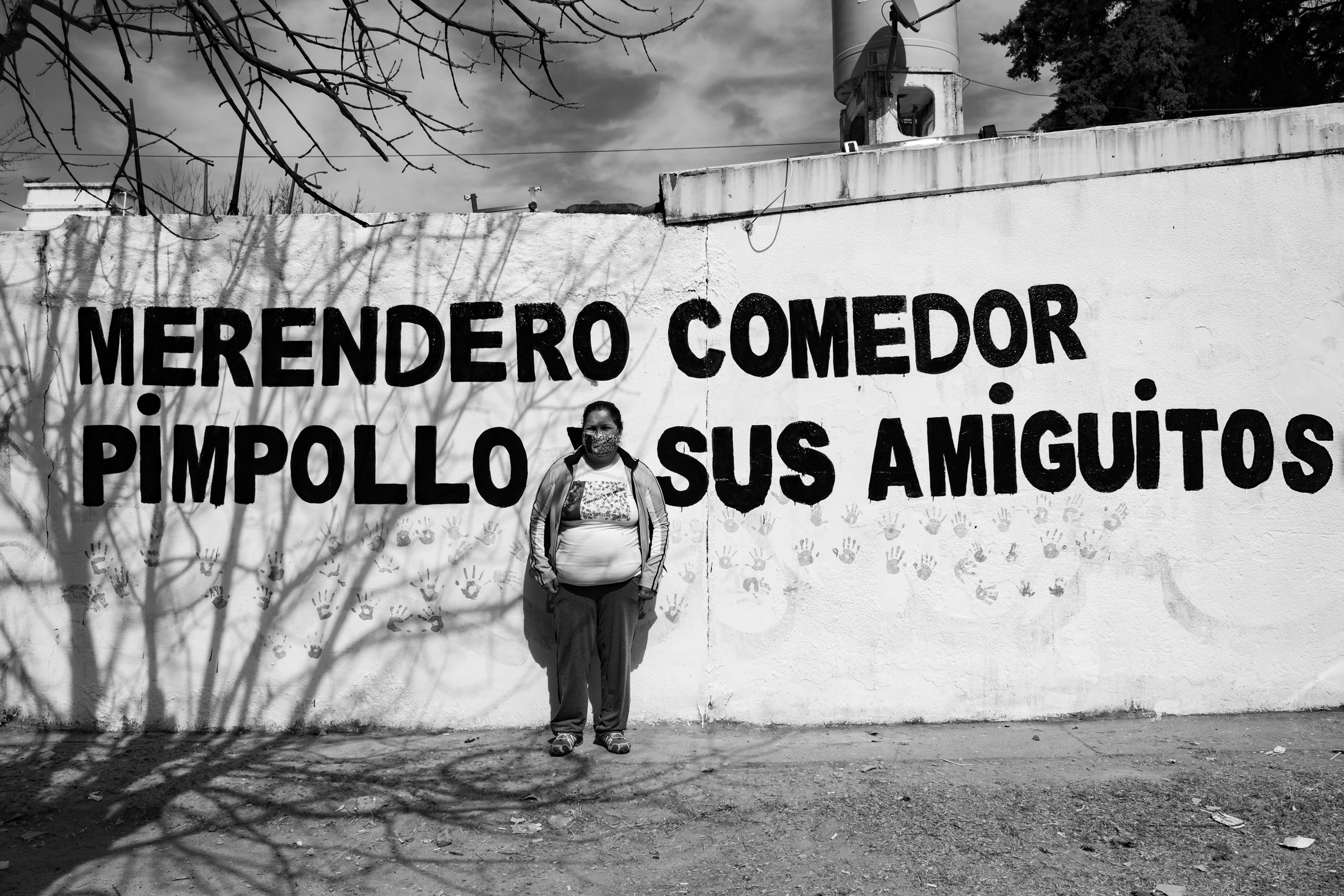fotogalería-Merendero-Pimpollo-Brian-Waiman-Barrio-Ejército-Argentino-Gatillo-fácil-2