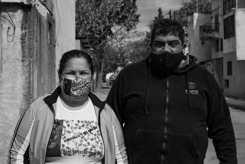 fotogalería-Merendero-Pimpollo-Brian-Waiman-Barrio-Ejército-Argentino-Gatillo-fácil-9