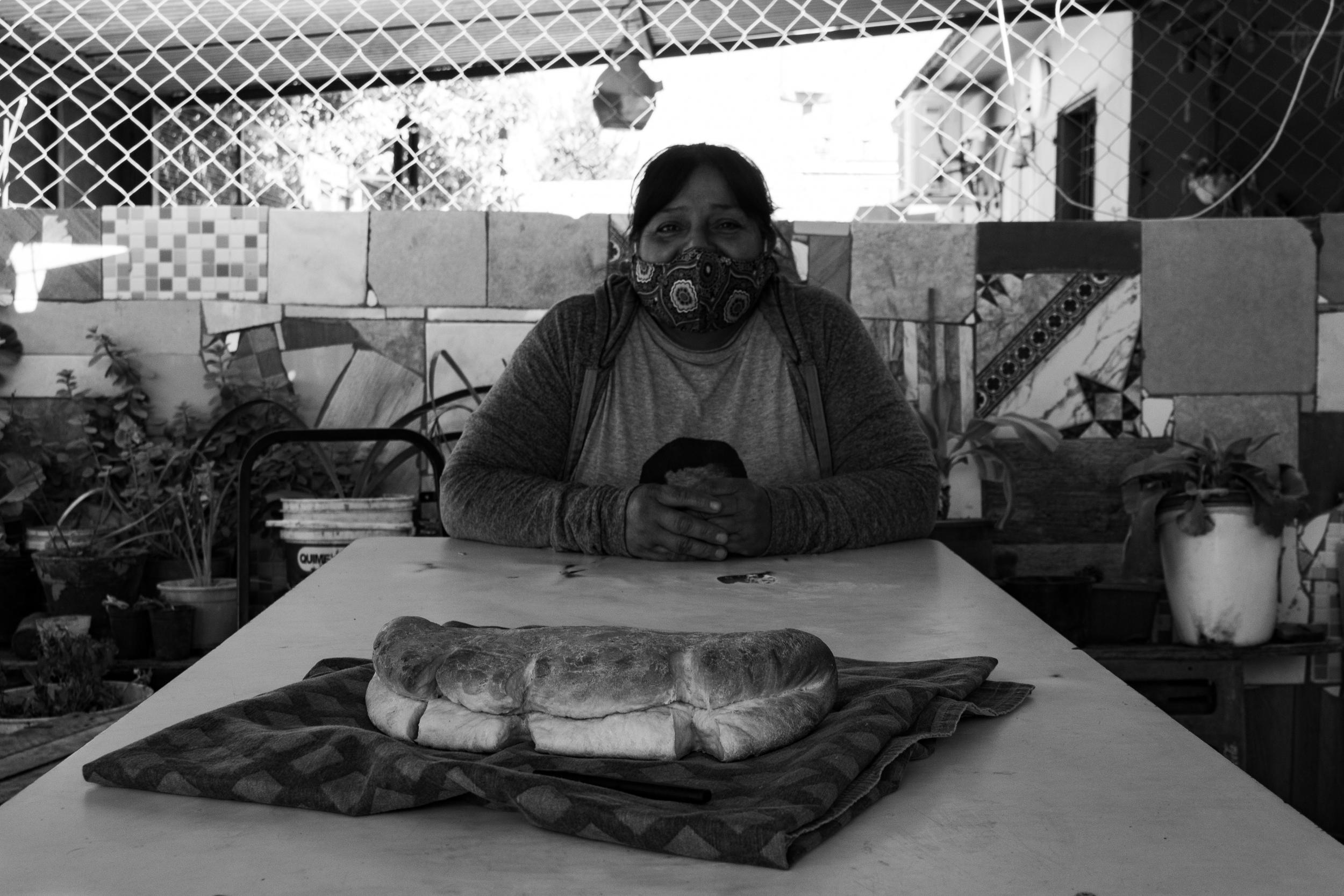 fotogalería-Raúl-Ledesma-Delia-Barrio-Los-Cortaderos-gatillo-fácil-merendero-18