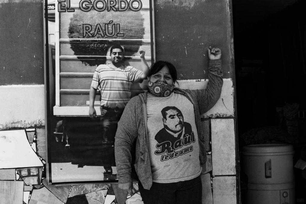 fotogalería-Raúl-Ledesma-Delia-Barrio-Los-Cortaderos-gatillo-fácil-merendero-7