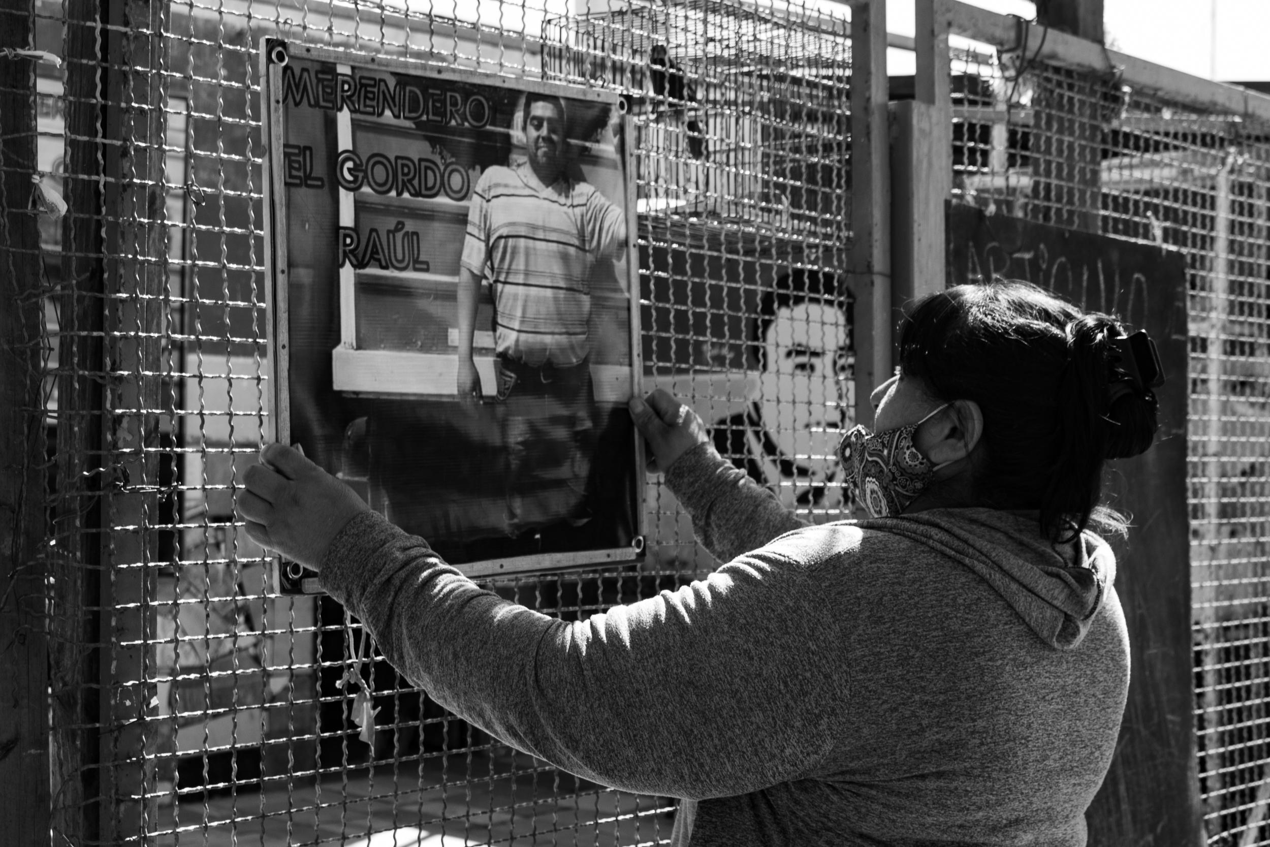 fotogalería-Raúl-Ledesma-Delia-Barrio-Los-Cortaderos-gatillo-fácil-merendero-8