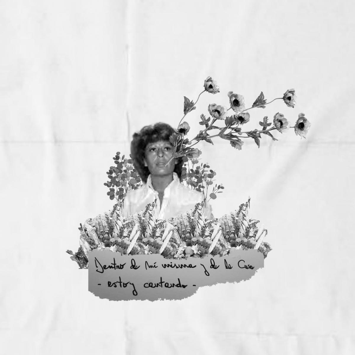ilustración-Betty-Medina-Cabral
