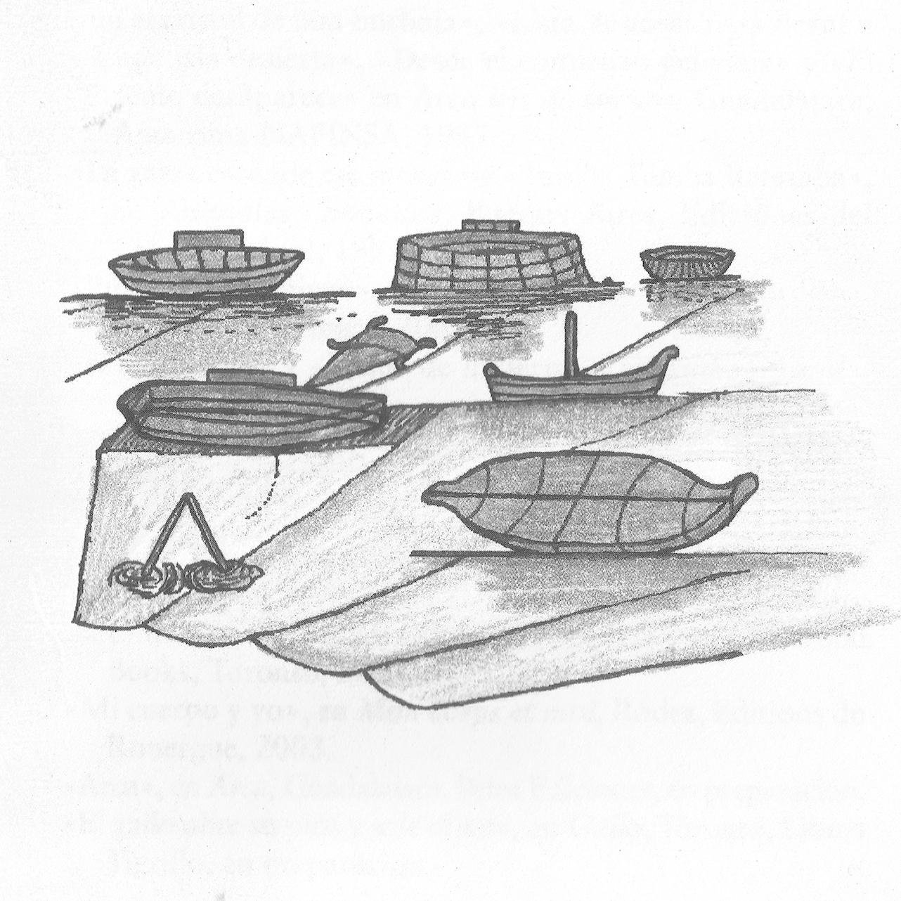 ilustración-Palanzana