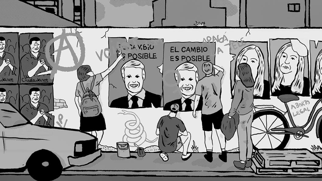 ilustración-elecciones-votos-jovenes