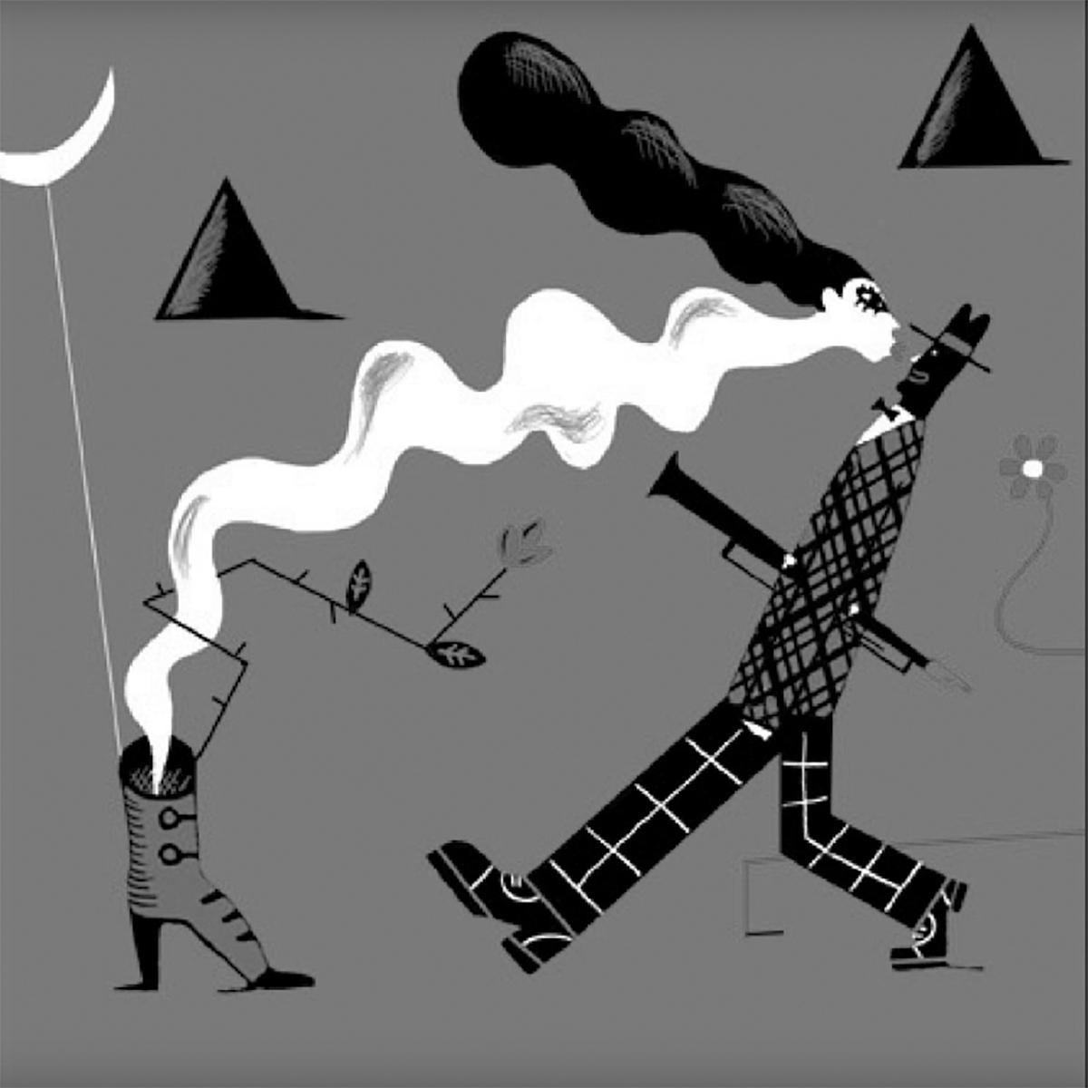 ilustración-poema-eduardo-polo-chamario