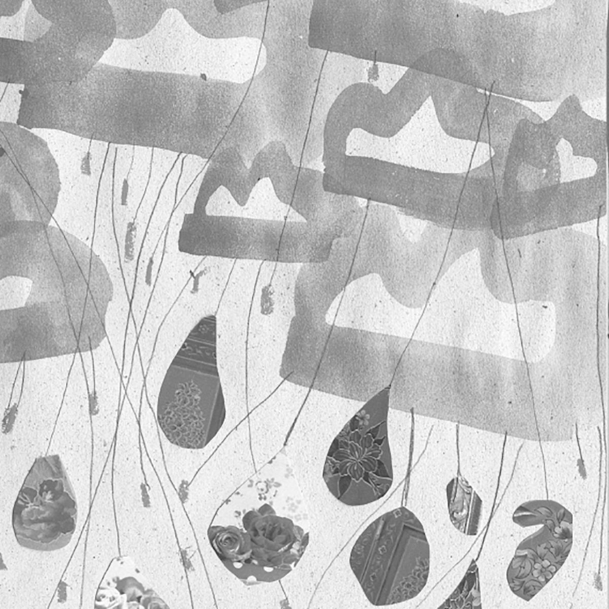 ilustración-ver-llover-lluvia