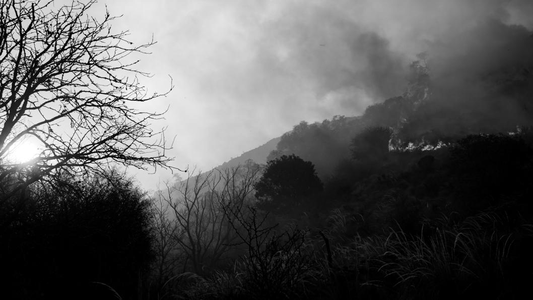 incendios-salsipuedes-sierras-chicas-2021
